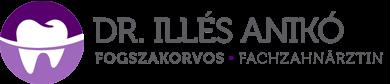 Dr. Illés Anikó